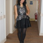 SILVESTER OUTFITs 2013
