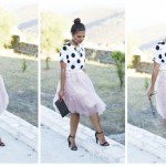 Bodrum: Amore Tulle