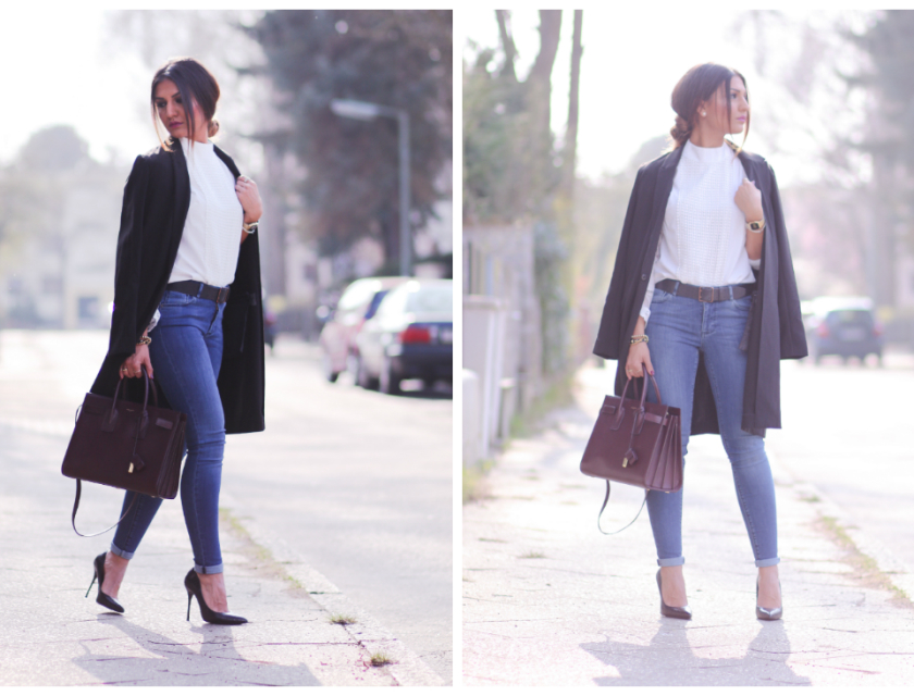 collagejeans
